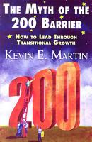 The Myth of the 200 Barrier PDF