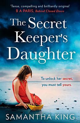 The Secret Keeper   s Daughter