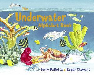 The Underwater Alphabet Book PDF