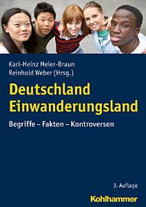 Deutschland Einwanderungsland PDF