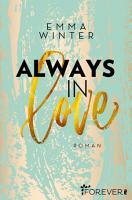 Always in Love PDF