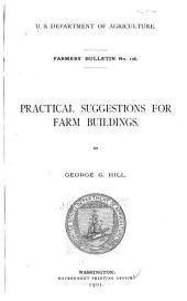Farmers' Bulletin: Issues 126-150