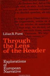 Through The Lens Of The Reader Book PDF