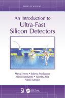 Ultra Fast Silicon Detectors