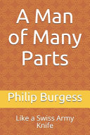 A Man of Many Parts PDF