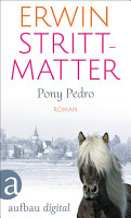 Pony Pedro PDF