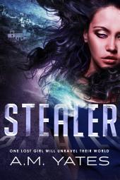 Stealer: Volume 1