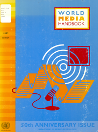 World Media Handbook PDF