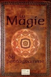 La magie du pentagramme