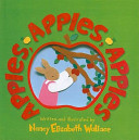 Download Apples  Apples  Apples Book