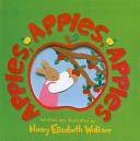 Apples  Apples  Apples Book