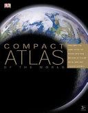 DK Compact World Atlas