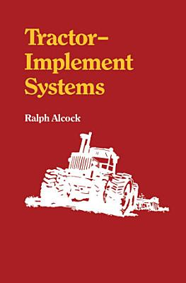 Tractor Implement Systems PDF