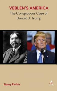 Veblens America PDF
