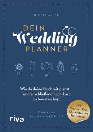 Dein Wedding Planner PDF