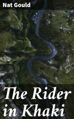 The Rider in Khaki