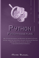 Python Programmierung PDF