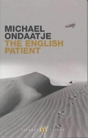 The English Patient PDF