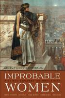 Improbable Women PDF