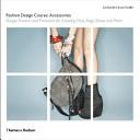 Fashion Design Course  Accessories PDF