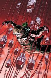Green Arrow (2011-) #52