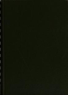 BMJ PDF