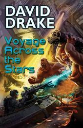 Voyage Across the Stars
