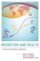 Migration and Health PDF