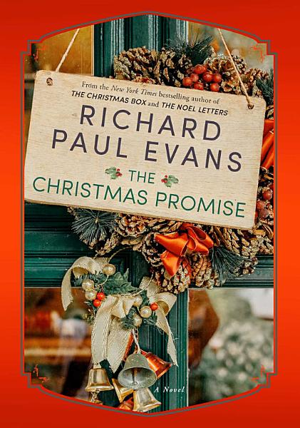 Download The Christmas Promise Book