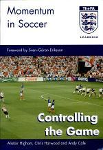 Momentum in Soccer
