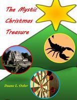 The Mystic Christmas Treasure PDF