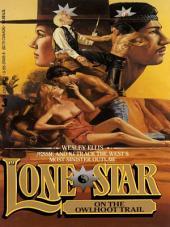 Lone Star 19