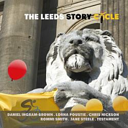 The Leeds Story Cycle Book PDF