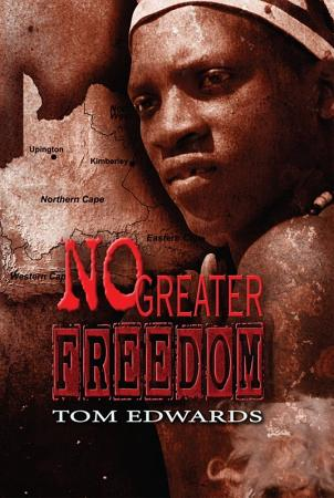 No Greater Freedom PDF