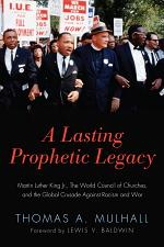 A Lasting Prophetic Legacy