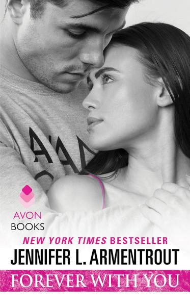 Download Forever with You Book