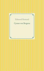 Cyrano von Bergerac PDF
