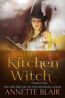 The Kitchen Witch PDF