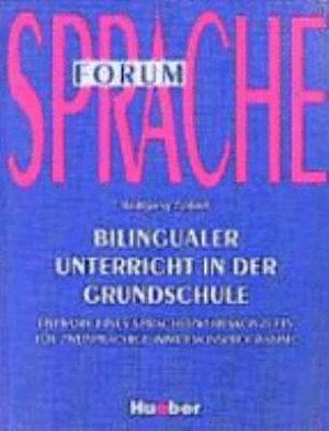 Bilingualer Unterricht In Der Grundschule