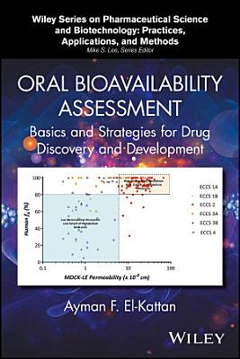 Oral Bioavailability Assessment PDF