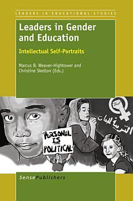 Leaders in Gender and Education PDF