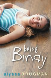 Being Bindy