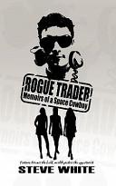 Rogue Trader PDF