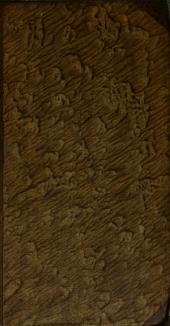 Delle opere di Agatopisto Cromaziano: Volumes 13-14