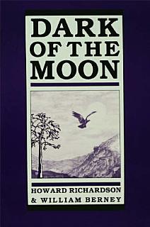 Dark of the Moon Book