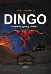 Dingo: Anderson Agency -