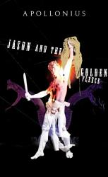 Jason And The Golden Fleece Book PDF