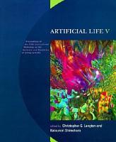 Artificial Life V PDF