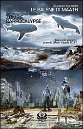 Le balene di Maath-Zombie Carpocalypse
