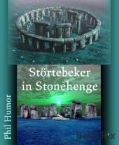 Störtebeker in Stonehenge
